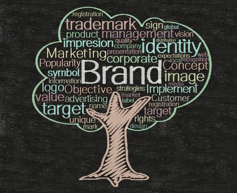 Le content marketing est-il le brand content du BtoB ? | Stratégie de contenu | Scoop.it