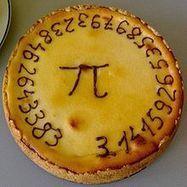 Journée de pi - Wikipédia | Sciences Insolites | Scoop.it