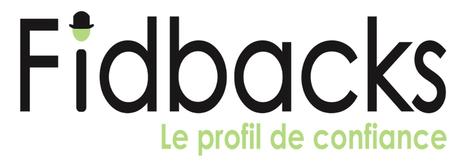 Créez votre CV de consommateur collaboratif avec Fidbacks | Consommation collaborative | Scoop.it