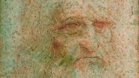 Scoperti 35 discendenti di Leonardo, tra loro anche Zeffirelli | Genealogia | Scoop.it