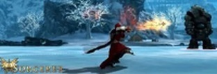 Aion 4.0 Brings Level Cap Increase and New Skills | Guild Wars 2 Strategy and Tips | Scoop.it