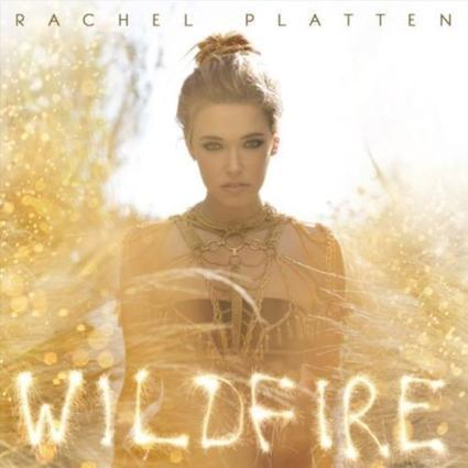 Rachel Platten – Wildfire (2016) Album Download - Albums-Leaked.com The Biggest Place With Leaked Albums for free! | New Albums | Scoop.it