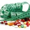 """""""Τα 4 Καλύτερα Φυτικά Χάπια Αδυνατίσματος"""""""