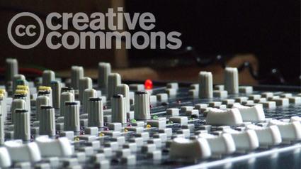 22 sites pour trouver de la musique Creative Commons ou libre de droit | Time to Learn | Scoop.it
