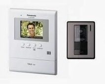 Lắp camera tại tp hcm, Công ty lắp đặt camera đồng nai, camera binh dương | camera biên hòa | Scoop.it