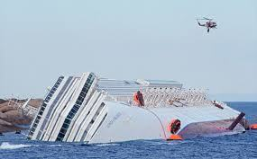 Italy shipwreck death toll reaches above 300 - Politics Balla | Politics Daily News | Scoop.it