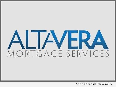 Altavera Mortgage Services Closed-Loan File Review Services Set for Q3 2016 Expansion | Send2Press Newswire | Send2Press Newswire | Scoop.it
