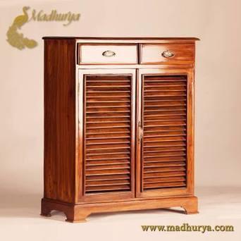 Timeline Photos - Madhurya Furniture | Facebook | Sarees kurtis Jewellery | Scoop.it