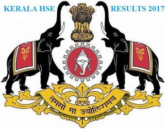 Kerala HSE 2017 (Higher Secondary info..!!) | Mintbeatz | Scoop.it