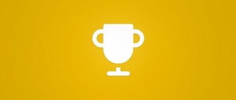 Top 100+ websites about WordPress (part 1) | Free & Premium WordPress Themes | Scoop.it