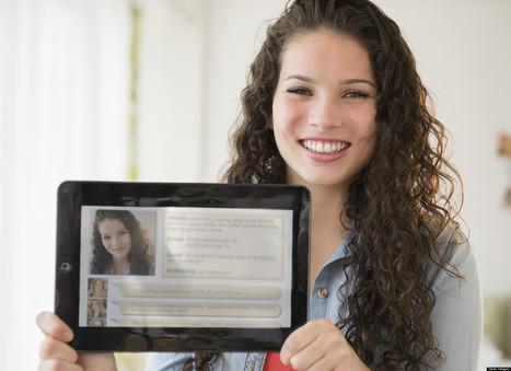 It's Your Digital Footprint: Use It! | HR Digital | Scoop.it