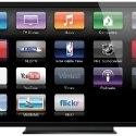 Apple 'iTV' to feature 'special' motion controls and touch panel remote, report claims | Nuevos productos Apple | Scoop.it