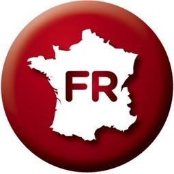 Curiosités de la langue française | Remue-méninges FLE | Scoop.it