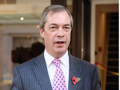 Majority of British public wants to leave EU   IB Section 3 International   Scoop.it