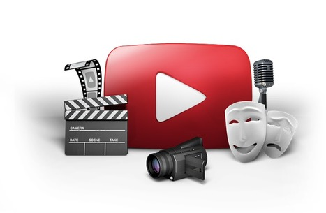 YouTube Partner Program | Brand Marketing & Branding | Scoop.it