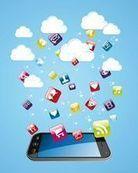 La fidélité dématérialisée | Digital marketing | Scoop.it
