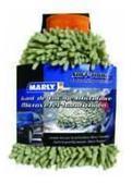 Gant de Lavage Micro-fibre pour nettoyer la carrosserie | MecaTrouve.com : derniers articles sur la boutique | Scoop.it