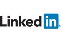 Comment optimiser votre profil LinkedIn | Conseils & Astuces | Scoop.it