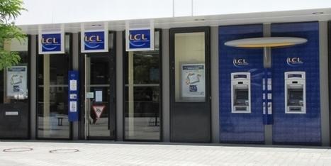 LCL exploite les verbatims clients dans une démarche d'amélioration continue | Digital Transformation - Customer Experience - Employee Experience | Scoop.it