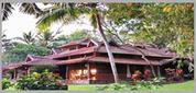 Tourist Places in Kerala | Tour Agency in Delhi | Scoop.it