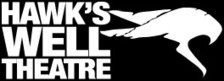 Read the iYeats Poetry Competition 2015 Winners - Hawk's Well Theatre Sligo | The Irish Literary Times | Scoop.it