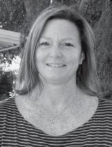 Ascension Lutheran names new principal | www.toacorn.com | Thousand Oaks Acorn | Cal Lutheran | Scoop.it
