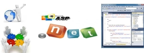.NET development is still a very prominent platform when it comes to software development and web development   .NET Development   Scoop.it