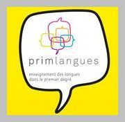 Primlangues | Primlangues, enseignement des langues dans le premier degré | Foreign languages teaching for children | Scoop.it