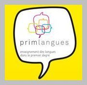 Primlangues | Enseignement des langues dans le premier degré | EFL-ESL, ELT, Education | Language - Learning - Teaching - Educating | Scoop.it