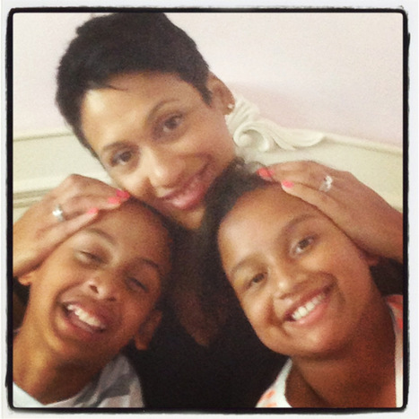 I'm Not A Helicopter Mom, I'm Just Protecting My Kids | The Life Of A Mother | Scoop.it