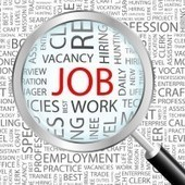 Late September Jobs Report Shows Weak Growth, Struggling Economy | Econ Love Triangle | Scoop.it