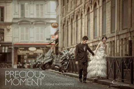 Precious moments | Facebook | apdynamicviews | Scoop.it