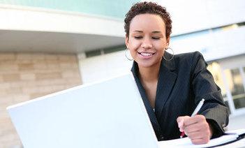 Les métiers liés aux médias sociaux pourraient disparaître à court terme | Social Media Curation par Mon Habitat Web | Scoop.it