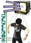 Sociedad de la comunicación y sociedad política | Derecho a la comunicación | Scoop.it