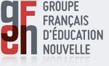'La bienveillance en éducation' par Jacques BERNARDIN (Président du GFEN)   Bienveillance et enseignement   Scoop.it