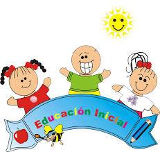 El niño de 0 a 6 años | La Educaciòn Inicial | Scoop.it
