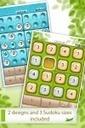 Sudoku Supreme - 1.3.1 / iOS | FileDir.com | Street Food Carts | Scoop.it