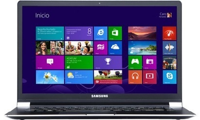 Comprar Windows - Microsoft Windows | AJG_Office365 | Scoop.it