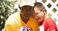Special Olympics Arizona   Child & Family Adaptive Recreation Resources Arizona   Scoop.it