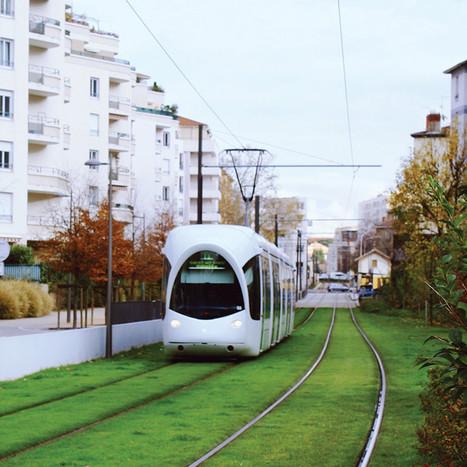3ème arrondissement de Lyon - Gérard Collomb 2014 | Évidemment Lyon | Localement votre | Scoop.it