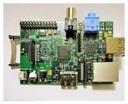 3D Thursday: First ten Raspberry Pi boards on eBay. Proceeds to charity. Current price: £560 andup | Raspberry Pi | Scoop.it
