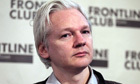Julian Assange's right to asylum | Human Rights Issues: The Latest News | Scoop.it