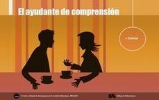 Un site pour améliorer sa compréhension de l'espagnol | Master AIGEME : Web 2.0 et usages dynamiques | Scoop.it