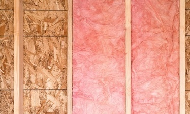 Attic-Insulation Inspection Package from Home Pro Exterior Services (Up to 94% Off). Three Options Available. | Exterior Canada | Scoop.it