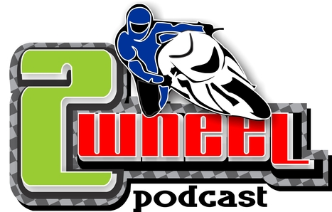 Episode 35 - Brammo, Bryan Carroll, and WERA | Brammo Electric Motorcycles | Scoop.it