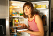 Conquer Your Food Cravings - Bob Greene - Oprah.com | Be Productive | Scoop.it