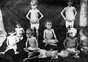 FACT SHEET: ARMENIAN GENOCIDE | Alex Genocide | Scoop.it