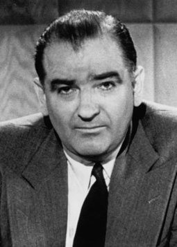 60 years on, CBS extols Murrow show on McCarthy as TV 'turning point' | New Journalism | Scoop.it