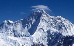 Mt. Makalu Expedition | Climbing Himalaya Makalu | Trekking in Nepal | Nepal Expedition | Mountain(peak) Climbing | Scoop.it
