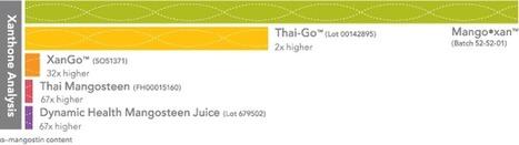 Buy Fresh Mangosteen Juice Online - Mangosteen Juice Manufacturer|Supplier | Trending news | Scoop.it
